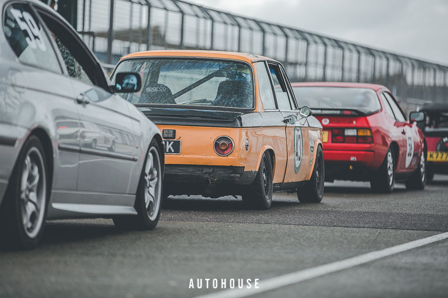 Silverstone Pomeroy Trophy 2016 (241 of 300)