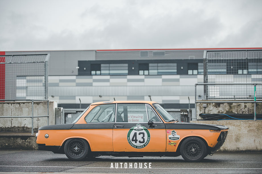 Silverstone Pomeroy Trophy 2016 (247 of 300)