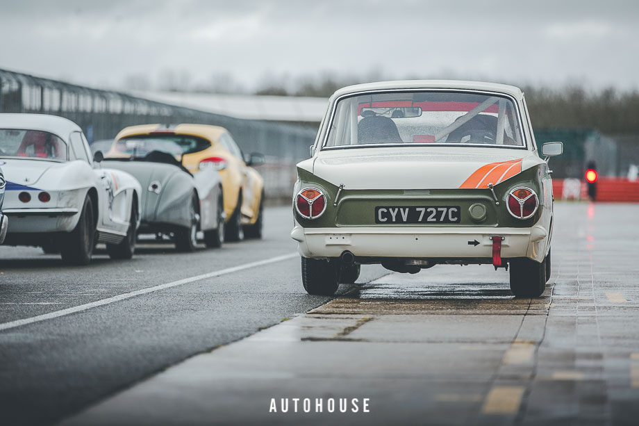 Silverstone Pomeroy Trophy 2016 (249 of 300)