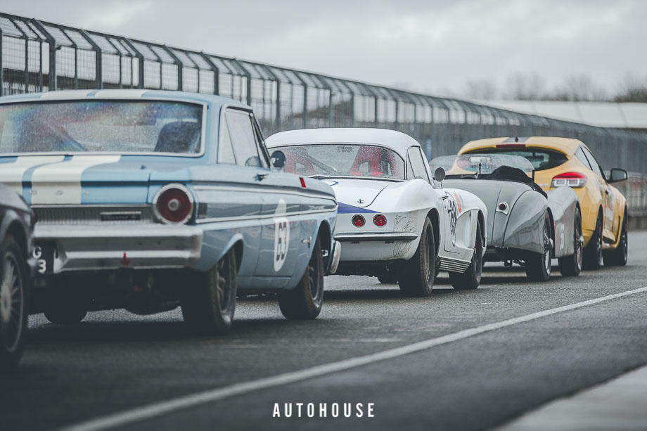 Silverstone Pomeroy Trophy 2016 (250 of 300)