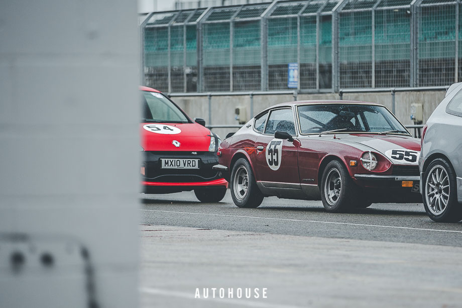 Silverstone Pomeroy Trophy 2016 (253 of 300)