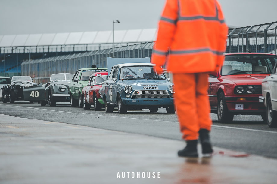 Silverstone Pomeroy Trophy 2016 (254 of 300)