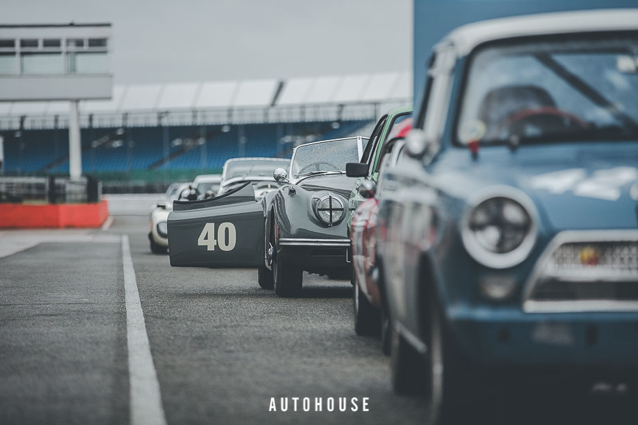 Silverstone Pomeroy Trophy 2016 (255 of 300)