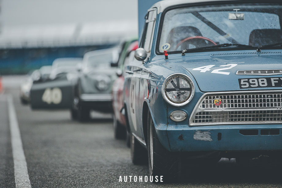 Silverstone Pomeroy Trophy 2016 (256 of 300)