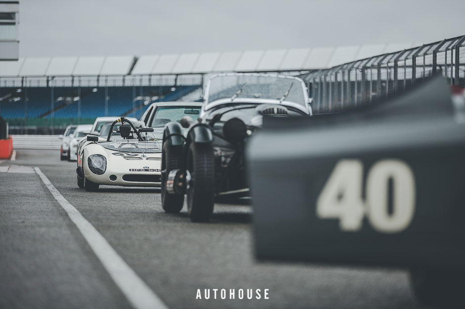 Silverstone Pomeroy Trophy 2016 (258 of 300)