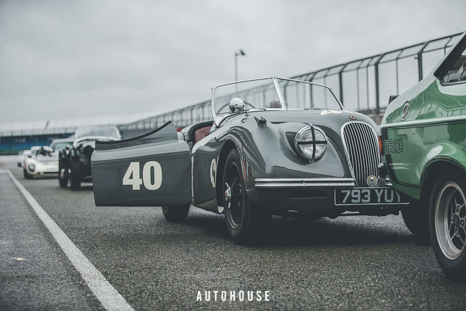 Silverstone Pomeroy Trophy 2016 (259 of 300)