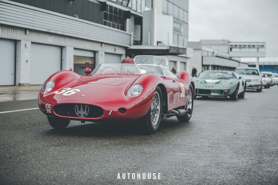 Silverstone Pomeroy Trophy 2016 (263 of 300)