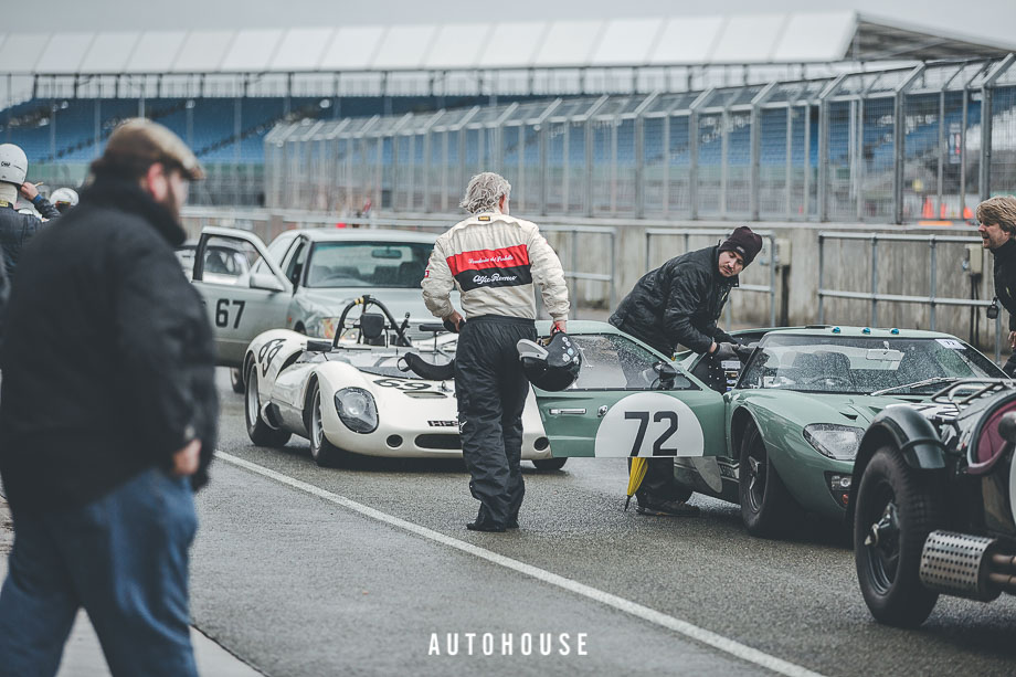 Silverstone Pomeroy Trophy 2016 (265 of 300)