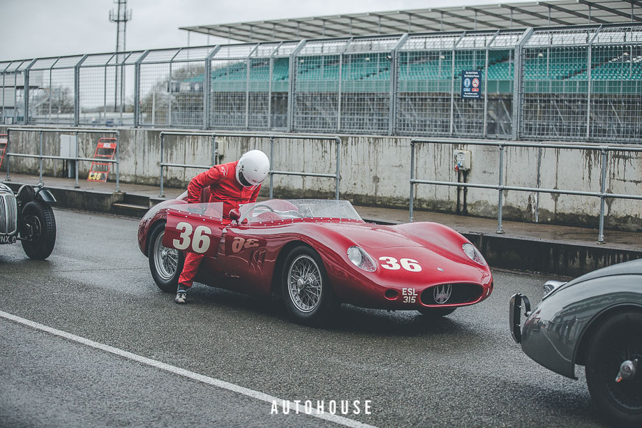 Silverstone Pomeroy Trophy 2016 (266 of 300)