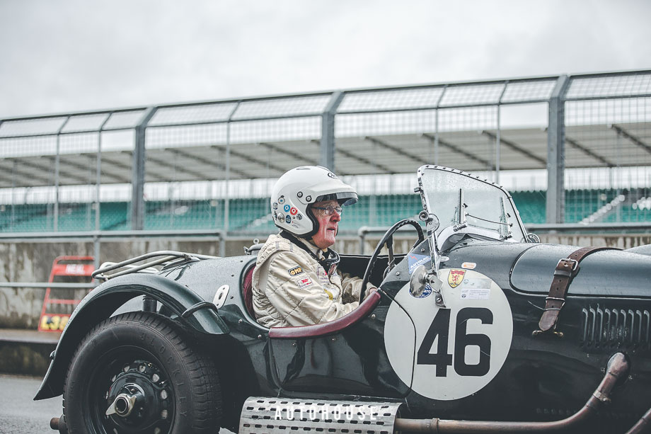 Silverstone Pomeroy Trophy 2016 (268 of 300)