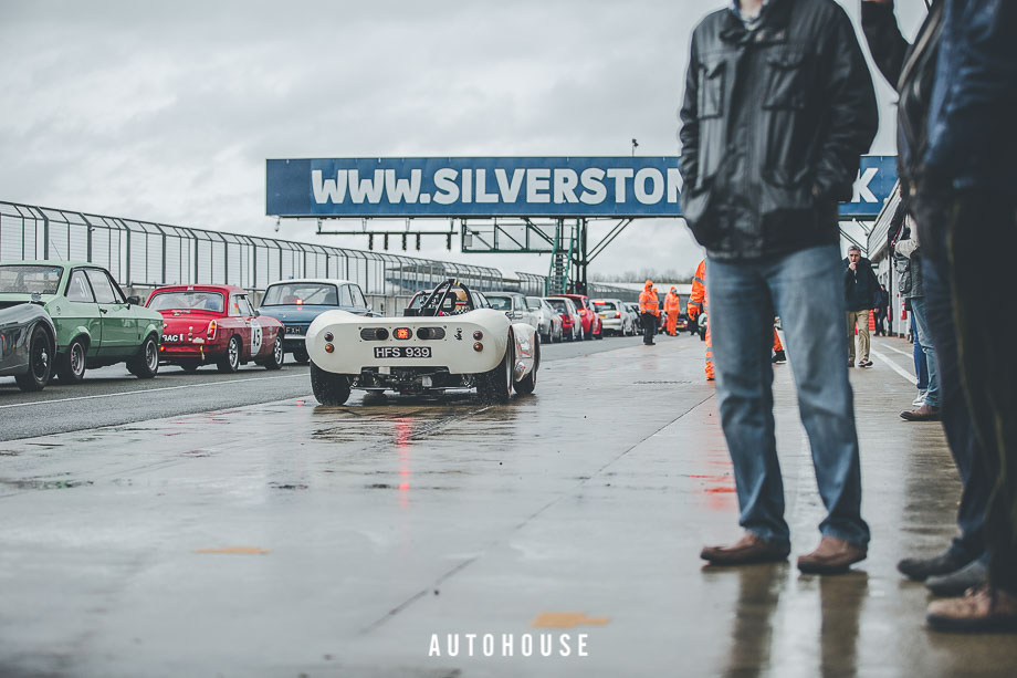 Silverstone Pomeroy Trophy 2016 (271 of 300)