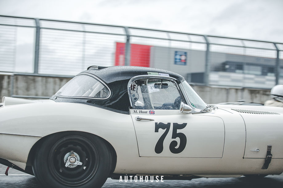 Silverstone Pomeroy Trophy 2016 (274 of 300)
