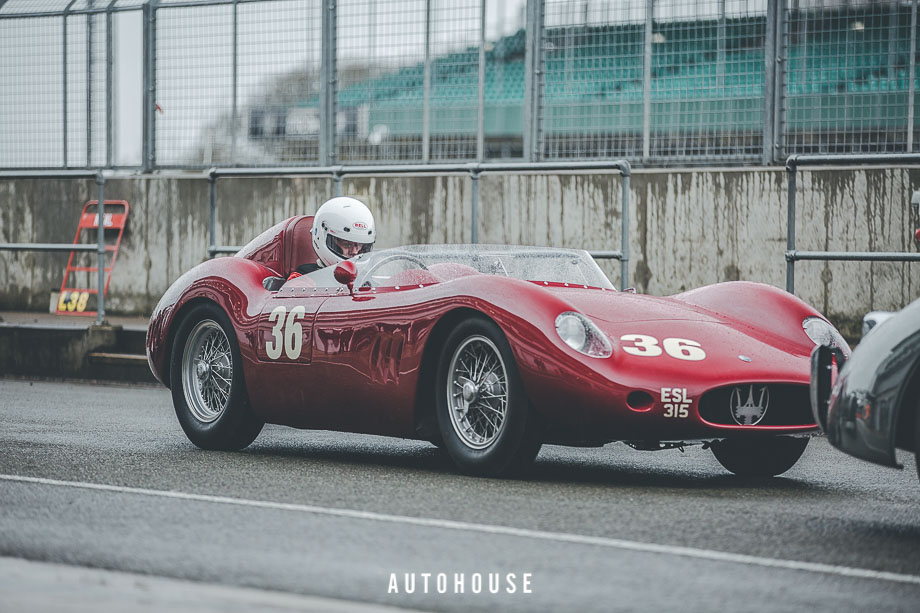 Silverstone Pomeroy Trophy 2016 (276 of 300)