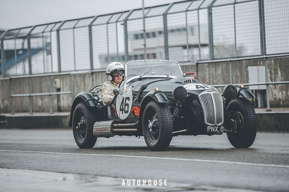 Silverstone Pomeroy Trophy 2016 (277 of 300)