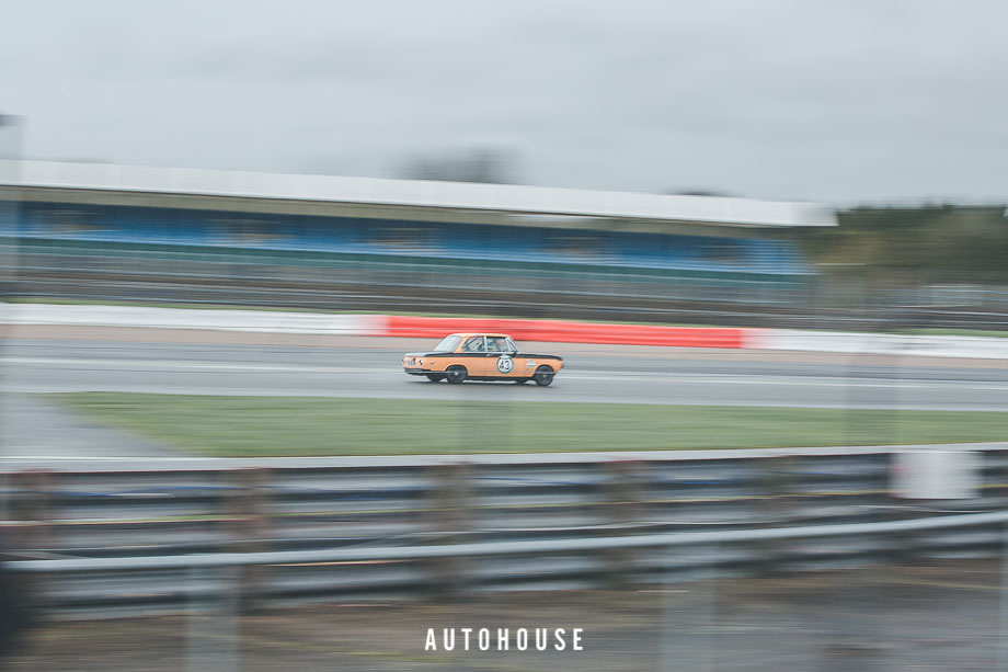 Silverstone Pomeroy Trophy 2016 (284 of 300)
