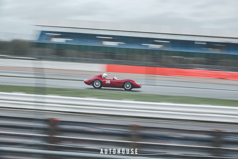 Silverstone Pomeroy Trophy 2016 (285 of 300)
