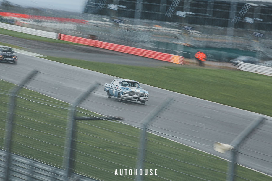 Silverstone Pomeroy Trophy 2016 (289 of 300)