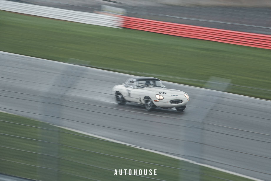 Silverstone Pomeroy Trophy 2016 (290 of 300)