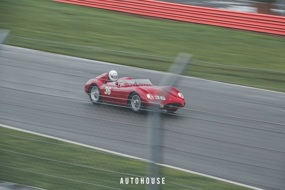 Silverstone Pomeroy Trophy 2016 (291 of 300)