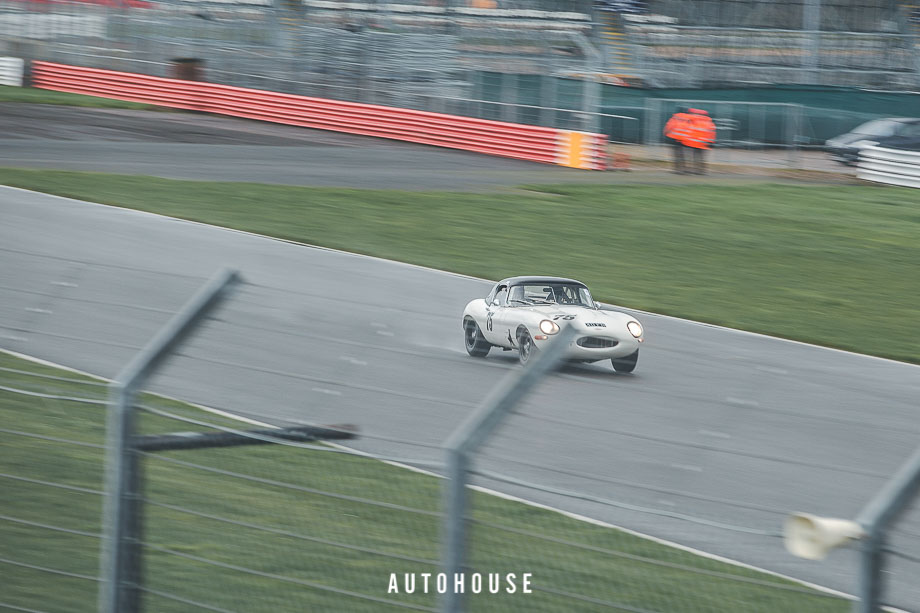 Silverstone Pomeroy Trophy 2016 (293 of 300)