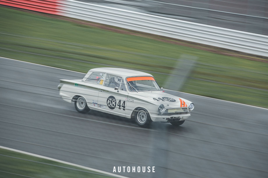 Silverstone Pomeroy Trophy 2016 (296 of 300)
