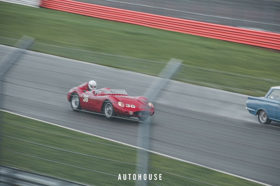 Silverstone Pomeroy Trophy 2016 (297 of 300)