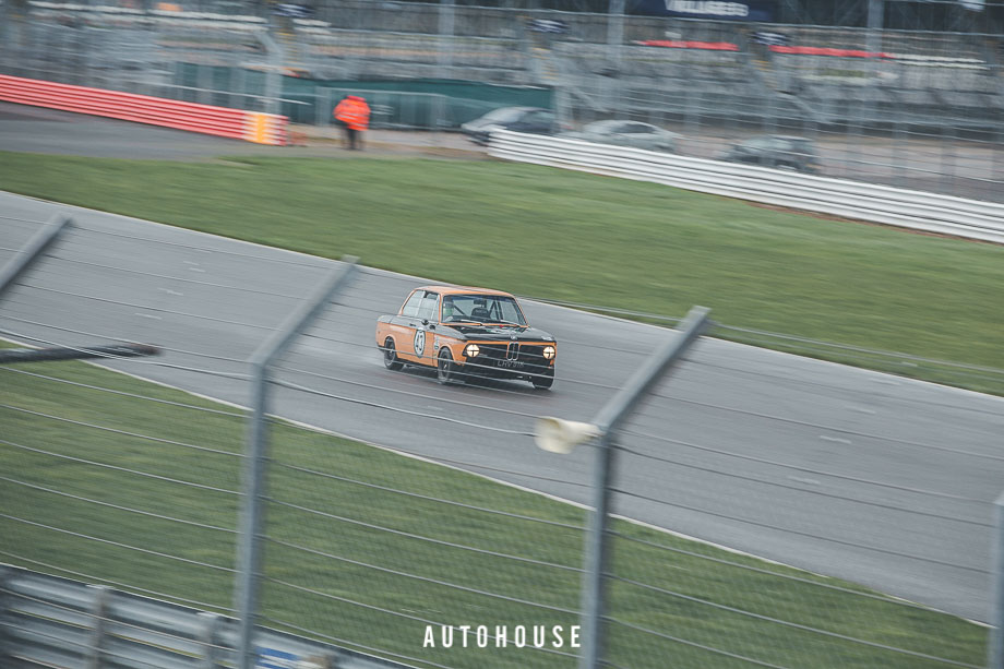 Silverstone Pomeroy Trophy 2016 (298 of 300)
