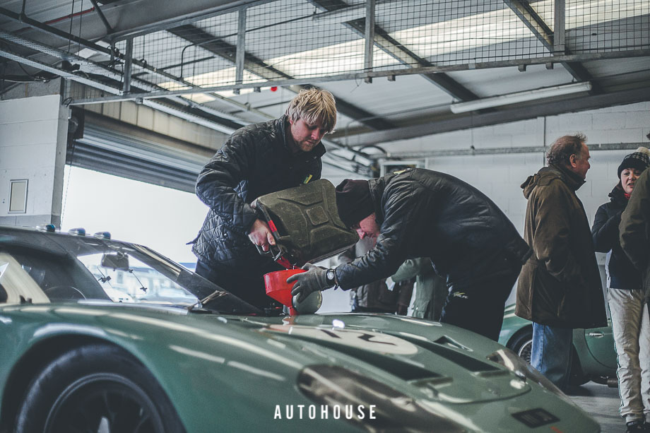 Silverstone Pomeroy Trophy 2016 (33 of 300)