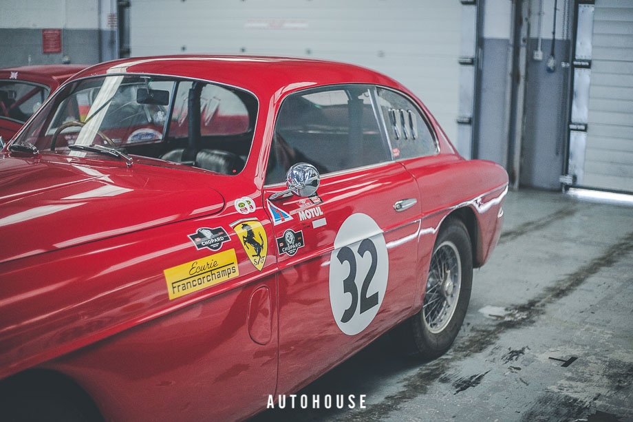 Silverstone Pomeroy Trophy 2016 (61 of 300)