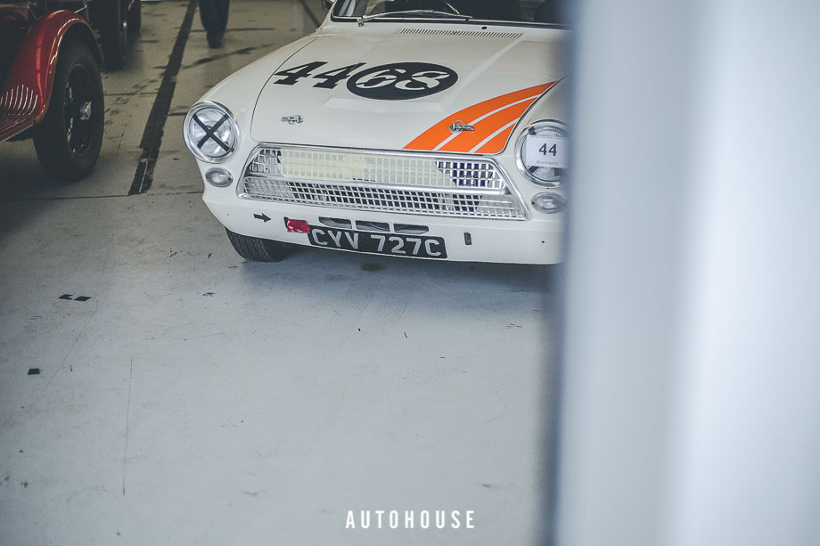 Silverstone Pomeroy Trophy 2016 (80 of 300)