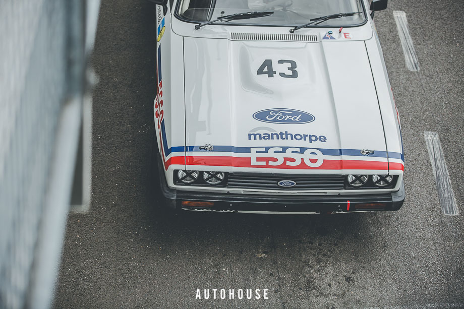 Goodwood 74mm testing (106 of 199)
