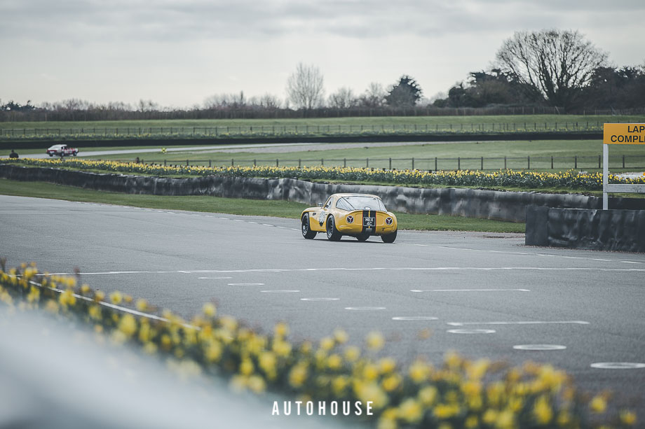 Goodwood 74mm testing (12 of 199)