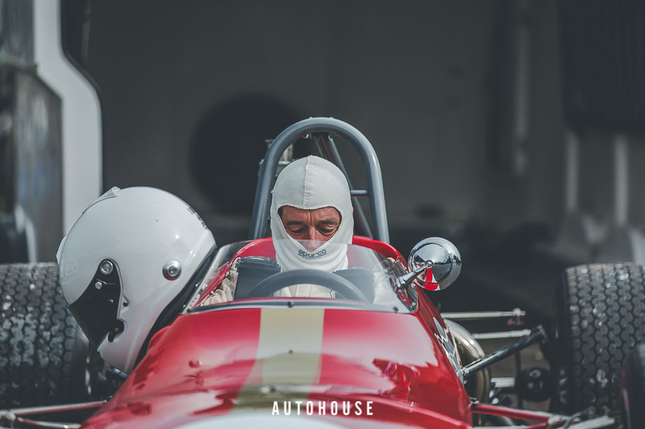 Goodwood 74mm testing (142 of 199)