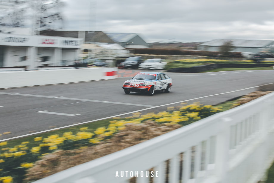 Goodwood 74mm testing (15 of 199)