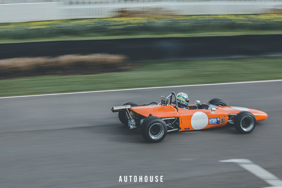 Goodwood 74mm testing (152 of 199)