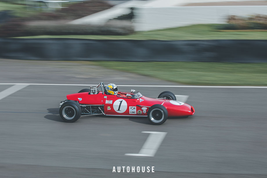Goodwood 74mm testing (153 of 199)