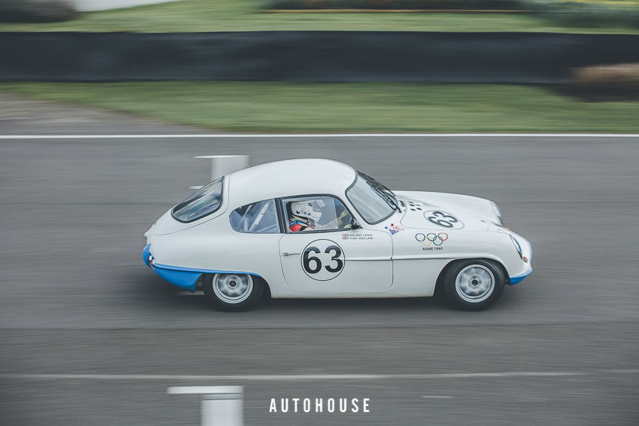 Goodwood 74mm testing (162 of 199)