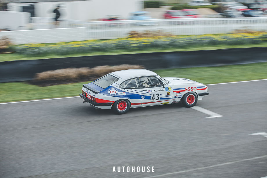 Goodwood 74mm testing (173 of 199)