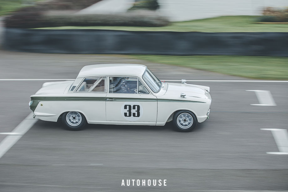 Goodwood 74mm testing (177 of 199)