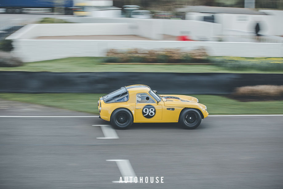 Goodwood 74mm testing (180 of 199)