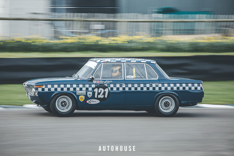 Goodwood 74mm testing (32 of 199)