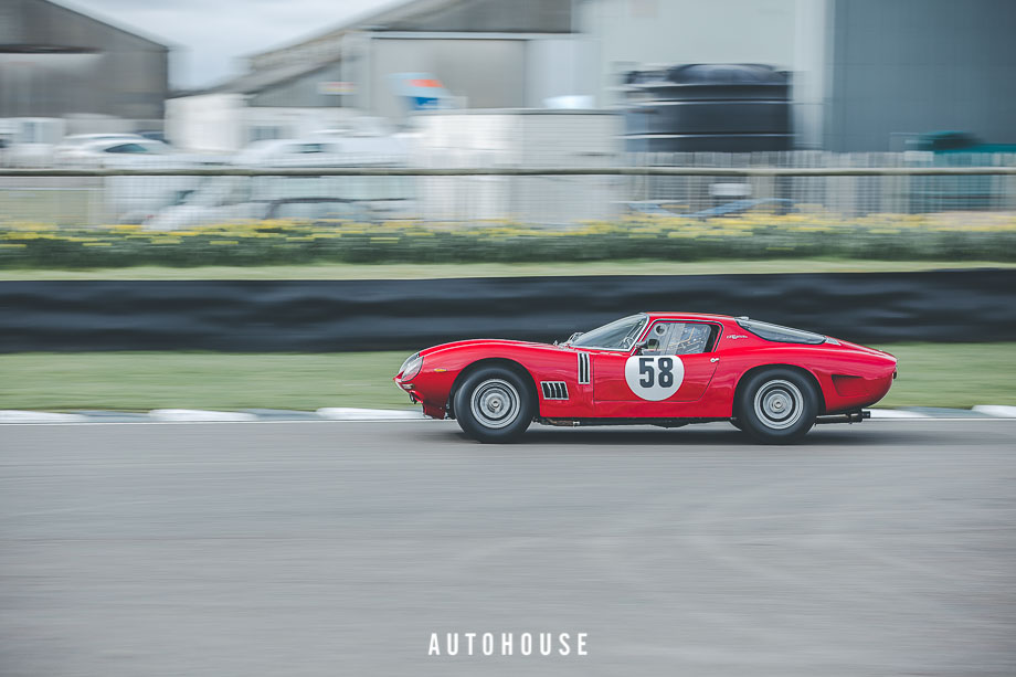 Goodwood 74mm testing (34 of 199)