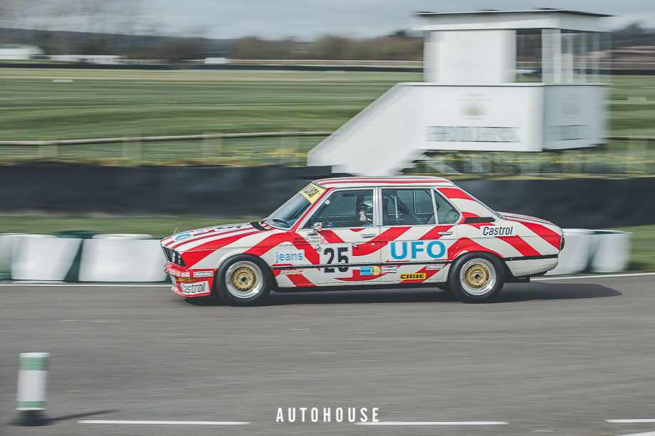 Goodwood 74mm testing (39 of 199)