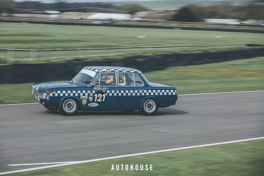Goodwood 74mm testing (42 of 199)