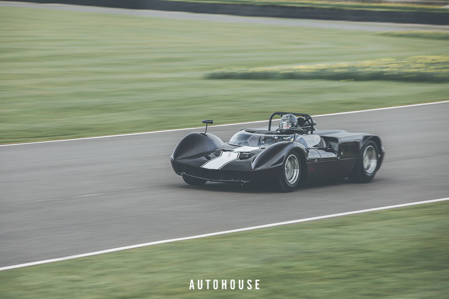 Goodwood 74mm testing (47 of 199)