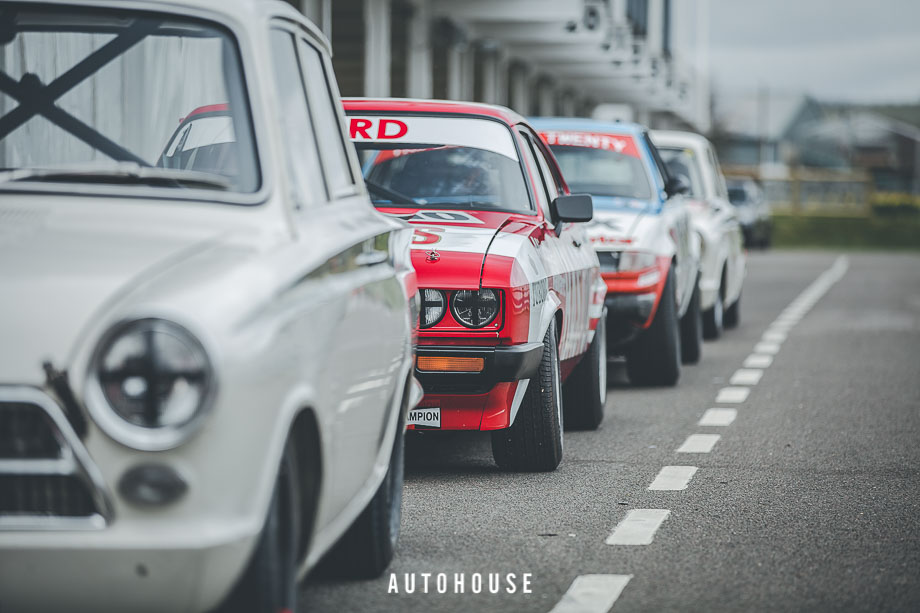 Goodwood 74mm testing (79 of 199)
