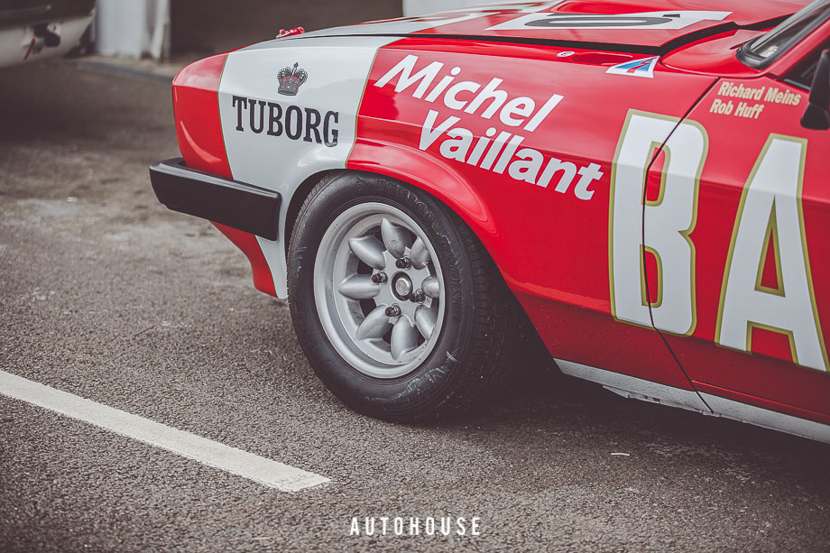 Goodwood 74mm testing (80 of 199)