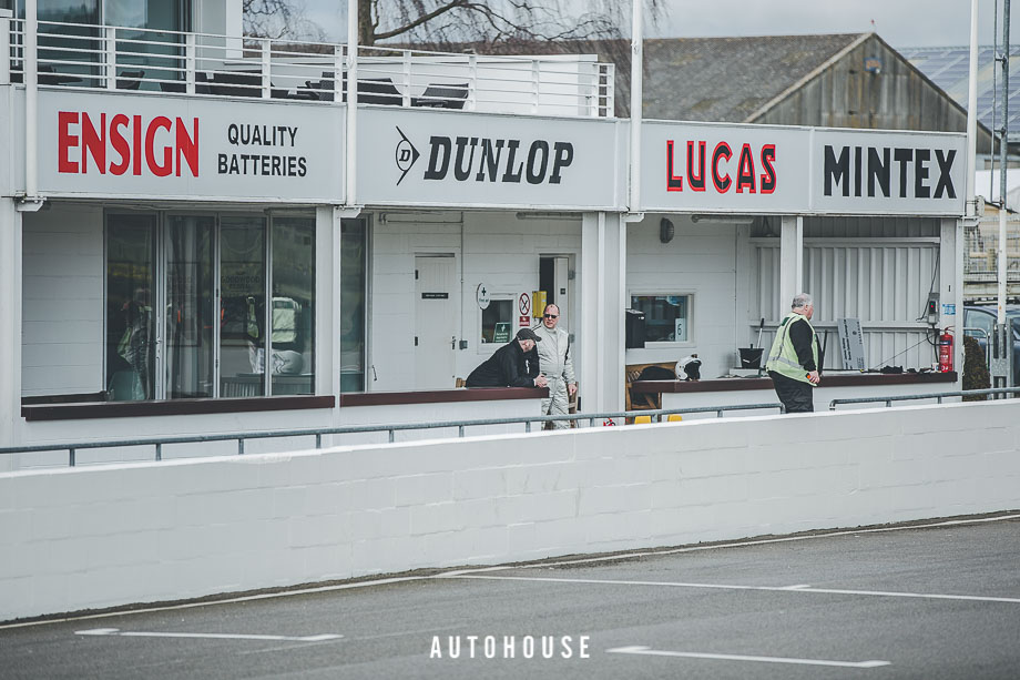 Goodwood 74mm testing (9 of 199)