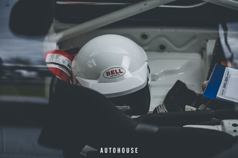 Goodwood 74mm testing (94 of 199)