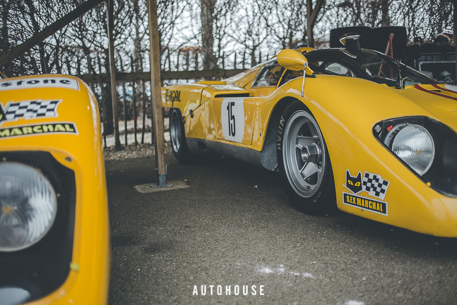 Goodwood 74th Members Meeting (102 of 1020)